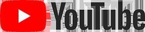 Rovartani Társaság YouTube csatorna